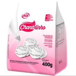 CHANTILINHO 400G MIX