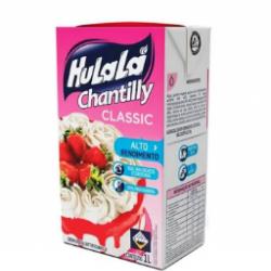 CHANTILLY 1L CLASSIC HULALA