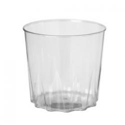 COPO DRINK WHISKY 300ML CRISTAL PLAZAPEL
