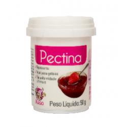 PECTINA 50G 5799 MAGO
