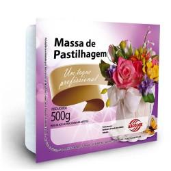 MASSA DE PASTILHAGEM 500G ARCOLOR